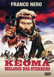Download Filme - Keoma (Dublado)