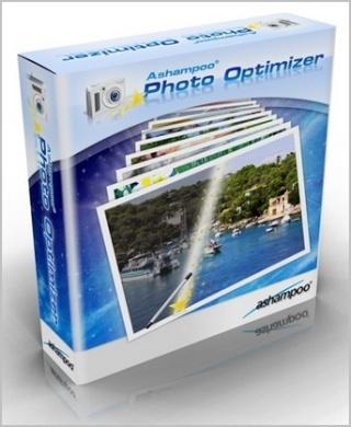 دانلود Ashampoo Photo Optimizer دانلود رایگان  دانلود Ashampoo Photo Optimizer 5 4 0 بهینه سازی و