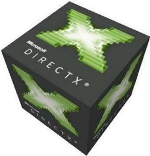دانلود دایرکت ایکس 10 برای ویندوز ایکس پی  __  Download Direct X 10 For Wndows Xp