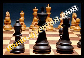 دانلود بازی شطرنج دونفره برای گوشی های نوکیا و سونی اریکسون