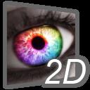 Diseño 2D y Texturas