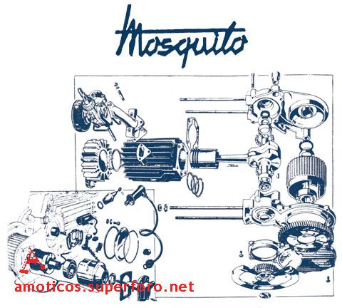 MOTOS PARA EL RECUERDO DE LOS ESPAÑOLES-http://i48.servimg.com/u/f48/11/98/79/71/1952_m12.jpg