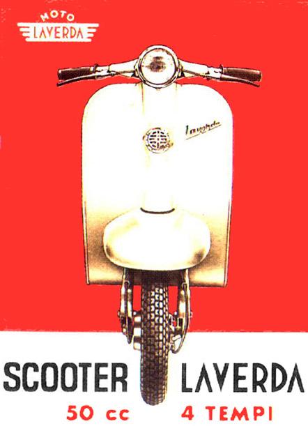 MOTOS PARA EL RECUERDO DE LOS ESPAÑOLES-http://i48.servimg.com/u/f48/11/98/79/71/laverd12.jpg