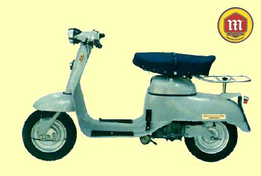 MOTOS PARA EL RECUERDO DE LOS ESPAÑOLES-http://i48.servimg.com/u/f48/11/98/79/71/micros10.jpg