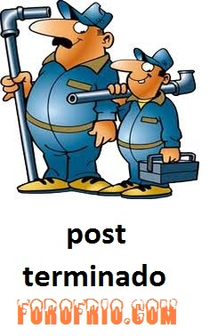 post_t10.jpg