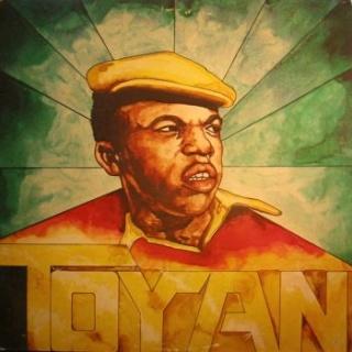 toyan_10