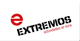 EXTREMOS PORTUGAL