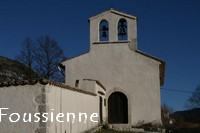 Foussienne
