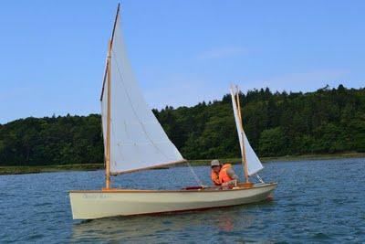 Blog Autocostruzione Barche Ultimi Articoli