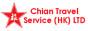 China Travel Service (HK) LTD