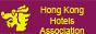 Hong Kong Hotels Association