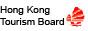 Hong Kong Tourism Board