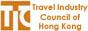Travel Industry Council of Hong Kong