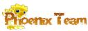 V.I.Phoenix