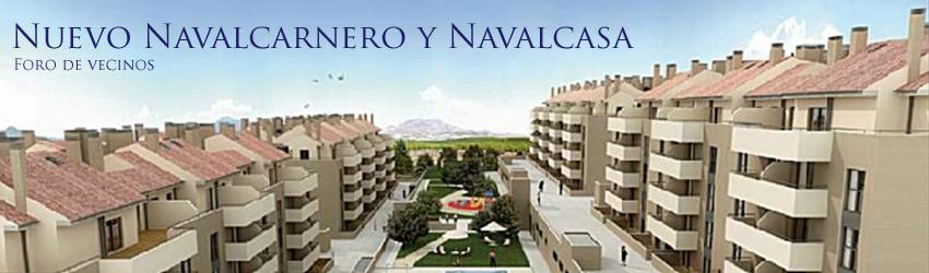 Promocion Nuevo Navalcarnero