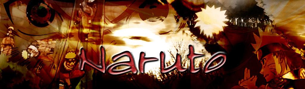 Форум ANIME Наруто
