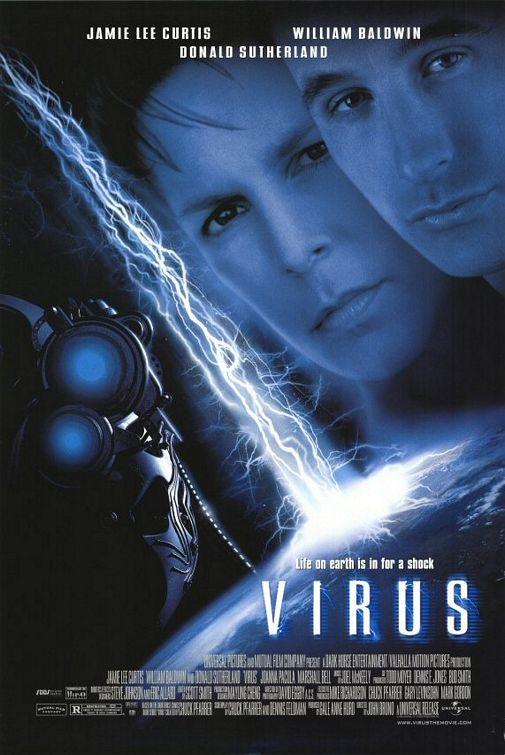 Virus [DVDRIP] virus_13