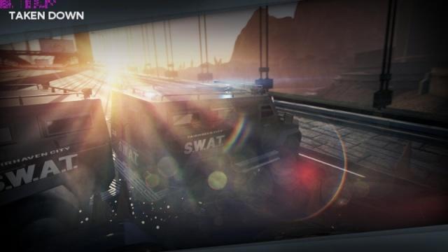 police12.jpg