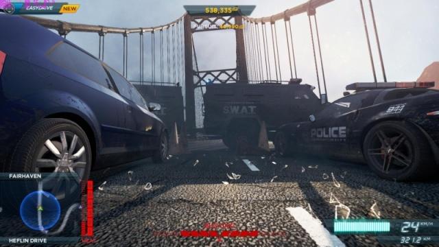police13.jpg