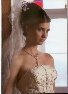 فساتين زفاف للعارضة توبا & لميس & 05c5dc11.jpg