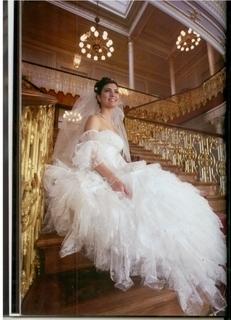 فساتين زفاف للعارضة توبا & لميس & bc1eea10.jpg