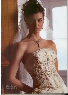 فساتين زفاف للعارضة توبا & لميس & c3f75710.jpg