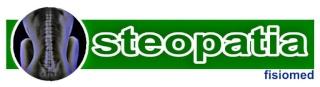 L'Osteopatia in rete
