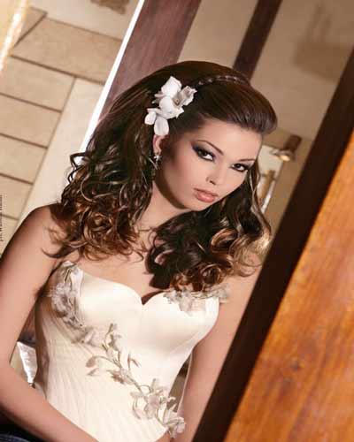 احلى ماكياج للعرائس 09260310.jpg