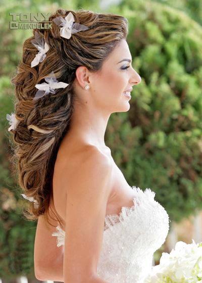 احلى ماكياج للعرائس 2c524210.jpg