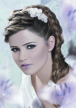احلى ماكياج للعرائس 3da77810.jpg