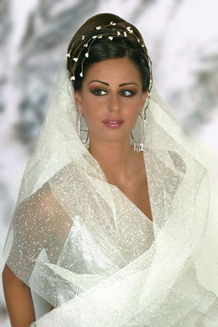 احلى ماكياج للعرائس 622610.jpg
