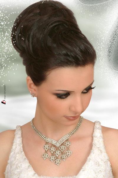احلى ماكياج للعرائس 70409110.jpg