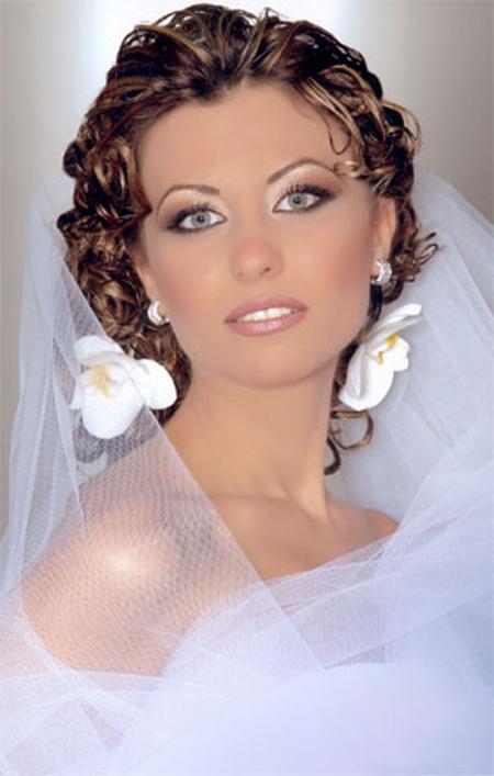 احلى ماكياج للعرائس 720310.jpg