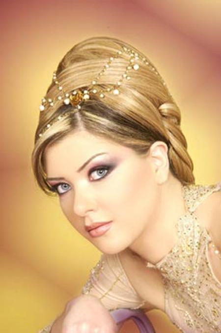 احلى ماكياج للعرائس 8551210.jpg