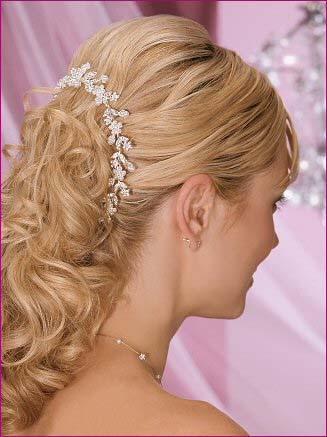 احلى ماكياج للعرائس 88482210.jpg