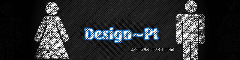 Design-PT
