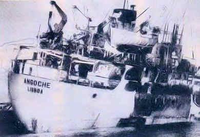 navio10.jpg