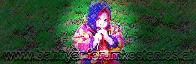www.bahtiyar.forumkostenlos.at