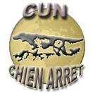 http://02cunca.free.fr/