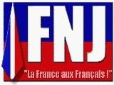 FNJ AQUITAINE