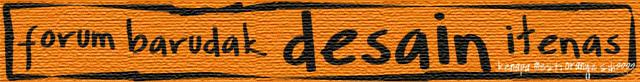 http://i48.servimg.com/u/f48/12/28/26/01/logo_f11.jpg