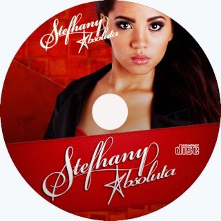 BAIXAR DE NOVO CD STEFHANY
