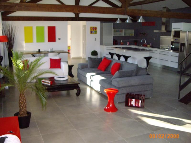 avant et surtout apres. Black Bedroom Furniture Sets. Home Design Ideas