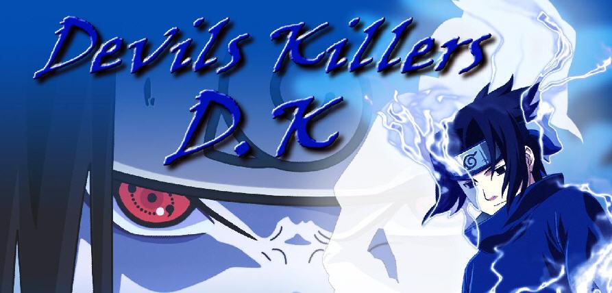 Ðevils Killers