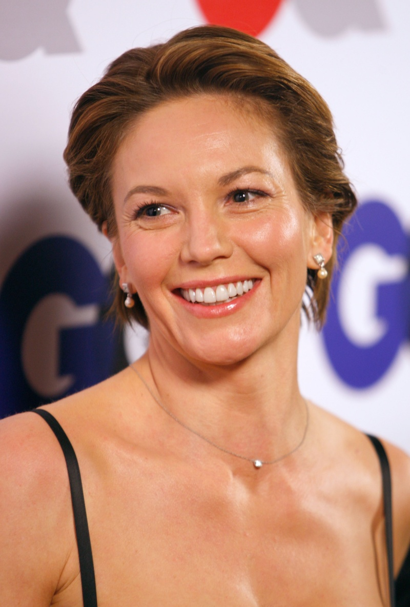 Diane Lane (born January 22,