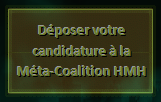 Candidature HMH