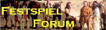 Festspiel Forum