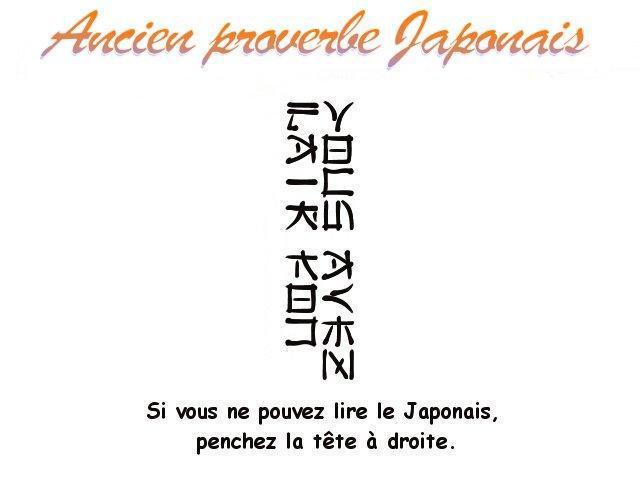 Citation D'amour Espagnol Traduit En Français | Happy Love Quotes