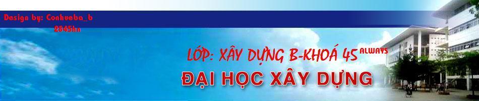 HỌC TẬP - CHIA SẺ - THÀNH CÔNG - BILLIONAIRE