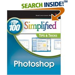 Adobe Photoshop CS3 Top 100 Simplified Tips Tricks x Demonoid com x 5048771 9096 preview 0